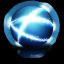 Terramar Webseite